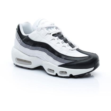 Nike Air Max 97 Original Silver 2004 Release Edition YouTube