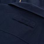 Gant Kadın Lacivert Ceket