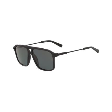 Nautica Unisex Siyah Gözlük