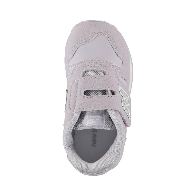 New Balance 373 Kız Çocuk Lila Sneaker