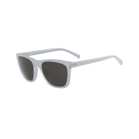 Nautica Erkek Gözlük