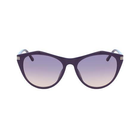Calvin Klein Kadın Mor Gözlük