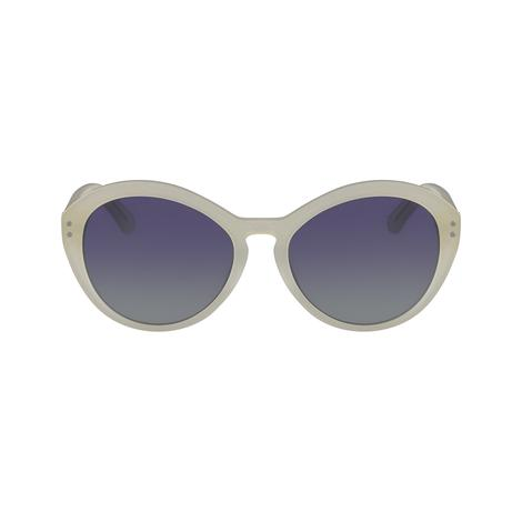 Calvin Klein Kadın Sarı Gözlük