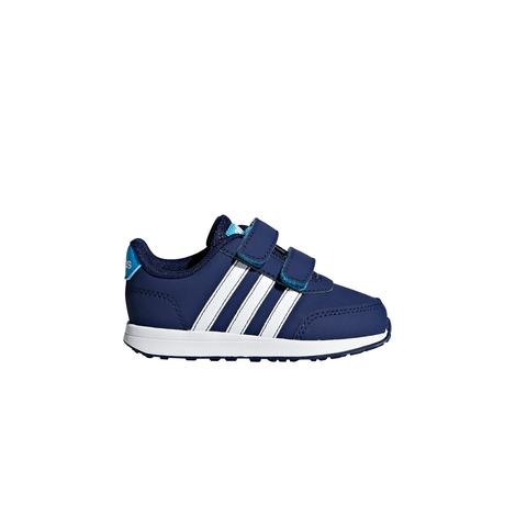 adidas Running Vs Switch Çocuk Lacivert Spor Ayakkabı