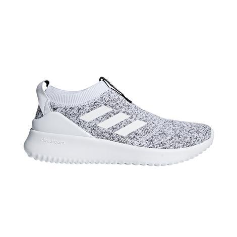 adidas Running Ultimafusion Kadın Beyaz Spor Ayakkabı