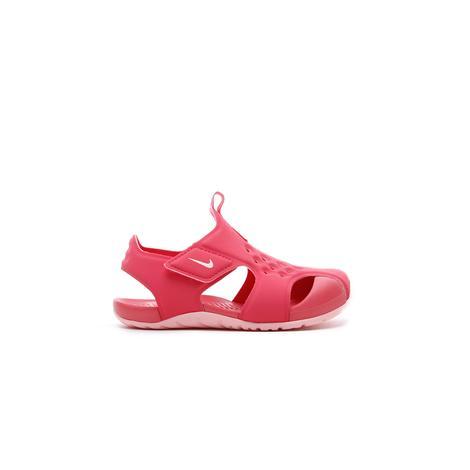 Nike Çocuk Pembe Ayakkabı