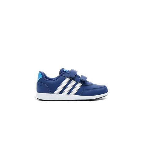 adidas Running Vs Switch Çocuk Lacivert Sneaker