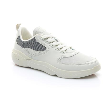 Lacoste Erkek Bej Wildcard 219 1 Spor Ayakkabı