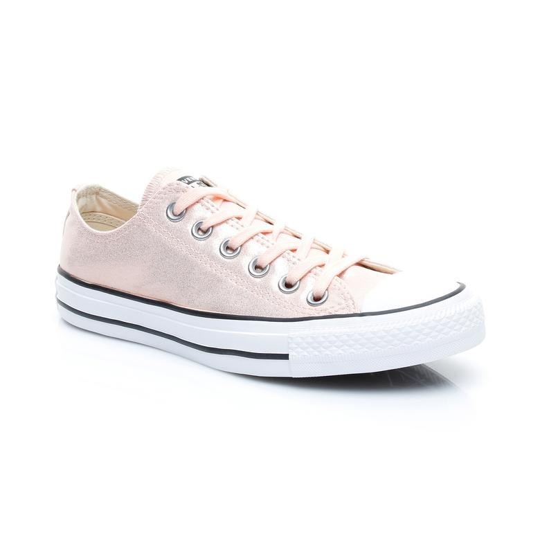Converse Chuck Taylor All Star Twilight Court Kadın Pembe Sneaker