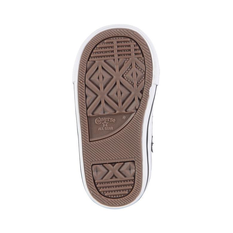 Converse Star Player 2V Çocuk Beyaz Sneaker