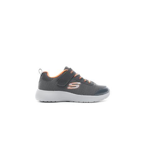 Skechers Çocuk Ayakkabı