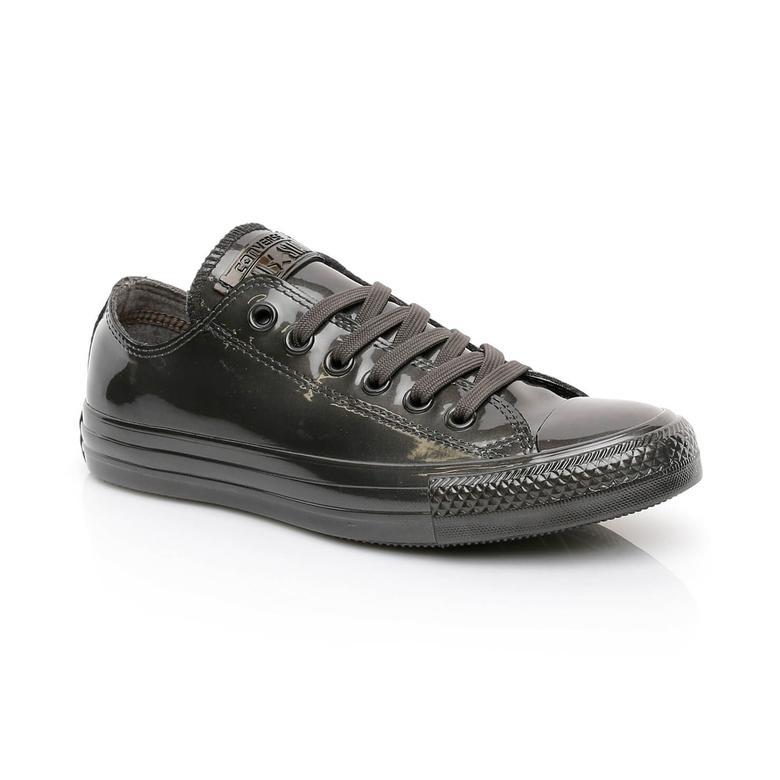 Converse Chuck Taylor All Star Kadın Siyah Sneaker