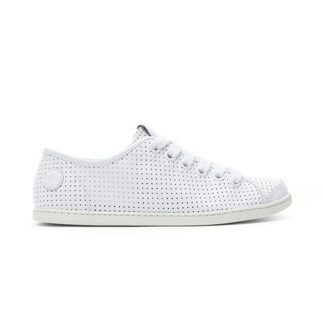 Camper Peu Cami Beyaz Kadın Günlük Ayakkabı