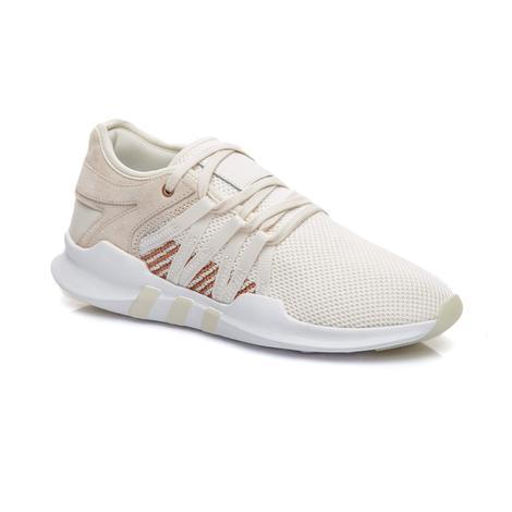 adidas Racing Kadın Krem Spor Ayakkabı