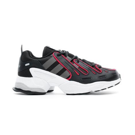 adidas EQT Gazelle Unisex Siyah Spor Ayakkabı