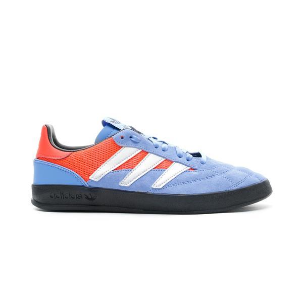 adidas Sobakov P94 Mavi Erkek Spor Ayakkabı