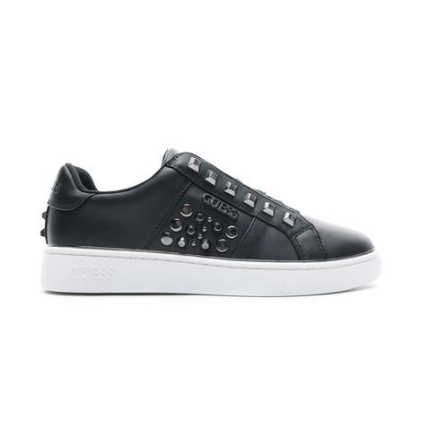 Guess Brandı Siyah Kadın Spor Ayakkabı