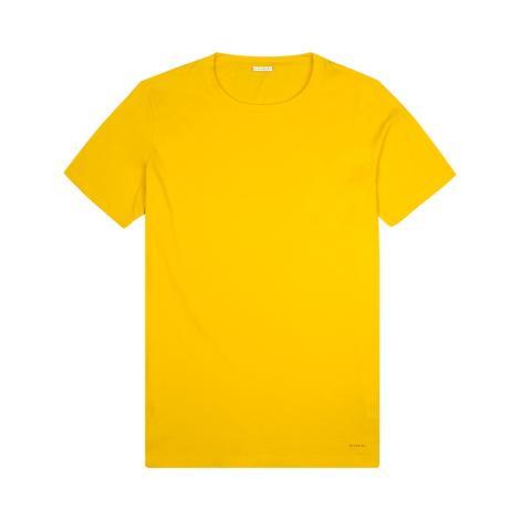 Bluemint Erkek Sarı T-Shirt