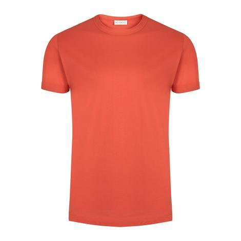 Bluemint Erkek T-Shirt