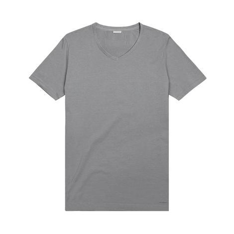 Bluemint Erkek Gri T-Shirt