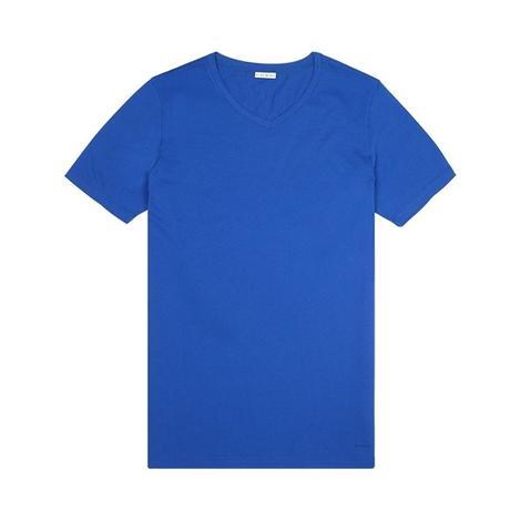 Bluemint Erkek Mavi T-Shirt