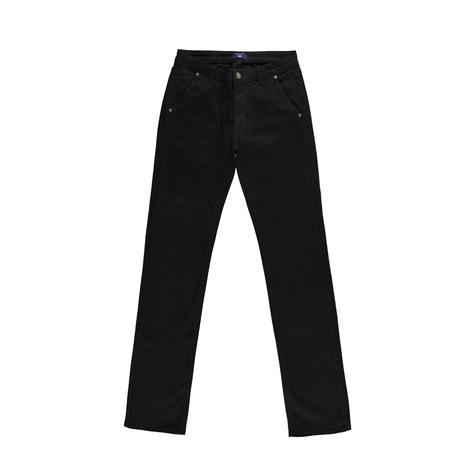 GANT Women's Twill Jeans