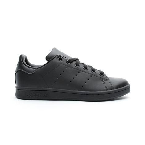 adidas Stan Smith Unisex Siyah Spor Ayakkabı