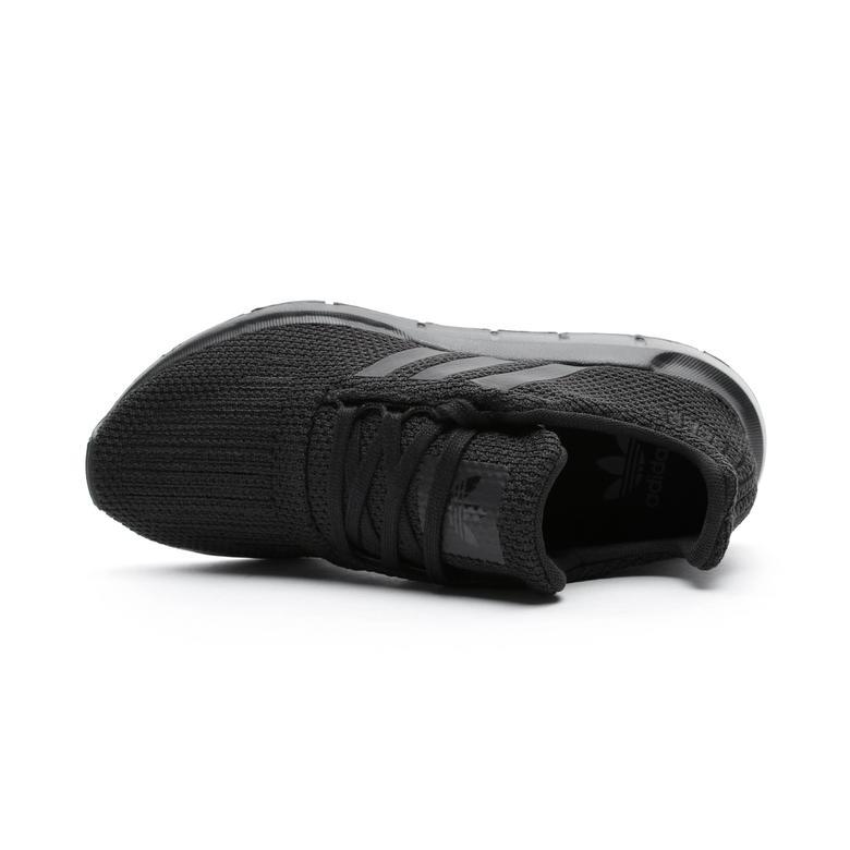 adidas Swift Run Siyah Kadın Spor Ayakkabı