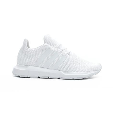adidas Swift Run Beyaz Kadın Spor Ayakkabı