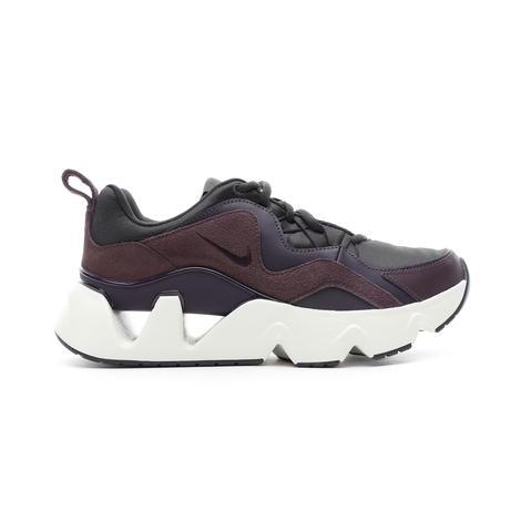 Nike Ryz 365 Kadın Bordo-Mor Spor Ayakkabı