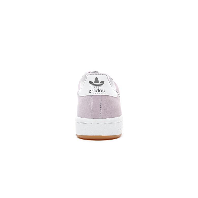 adidas Continental 80 Kadın Mor Spor Ayakkabı