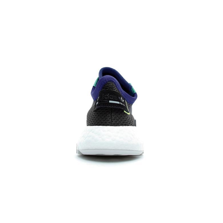 adidas Pod-S3.1 Erkek Siyah Spor Ayakkabı