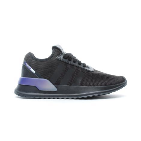 adidas U_Path X Siyah Kadın Spor Ayakkabı