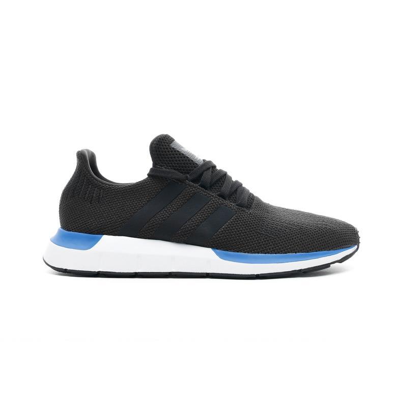 adidas Swift Run Siyah Erkek Spor Ayakkabı