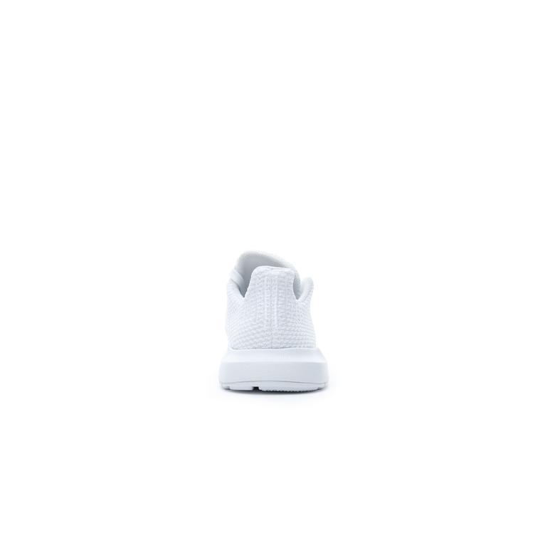 adidas Swift Run Beyaz Çocuk Spor Ayakkabı