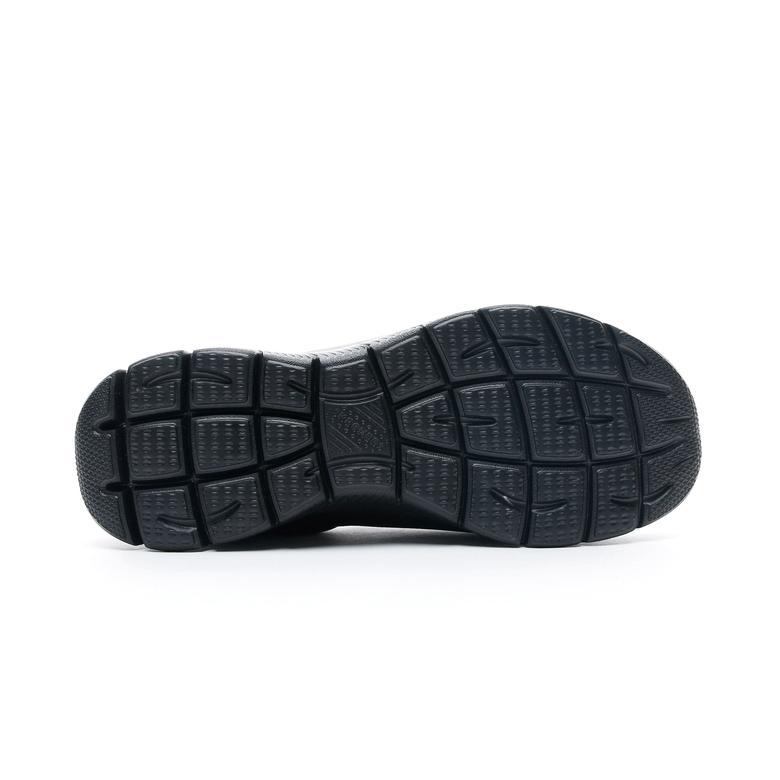 Skechers Kadın Spor Ayakkabı