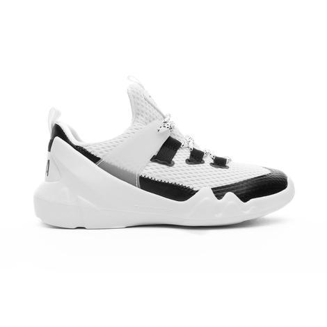 Skechers DLT-A - Basik İdea Beyaz Kadın Spor Ayakkabı
