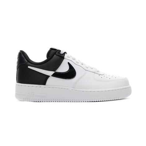 Nike Air Force 1 NBA Low Beyaz Kadın Spor Ayakkabı
