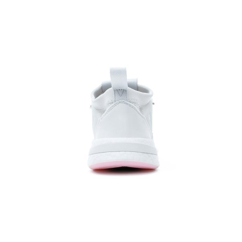 adidas Originals Arkyn Knit Kadın Beyaz Spor Ayakkabı