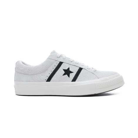 Converse One Star Academy Erkek Bej Sneaker