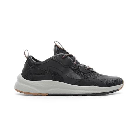Columbia SH/FT Siyah Erkek Outdoor Ayakkabı