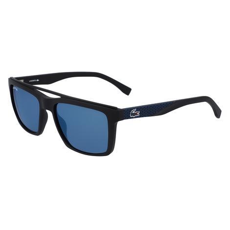Lacoste Unisex Gözlük