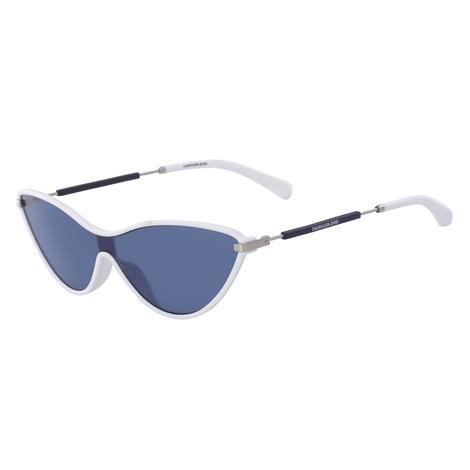 Calvin Klein Unisex Gözlük
