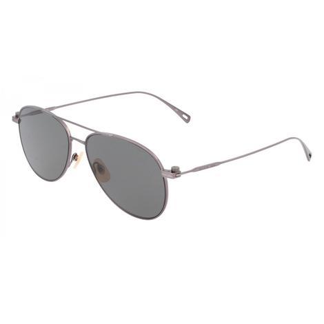 Gstar Unisex Gözlük