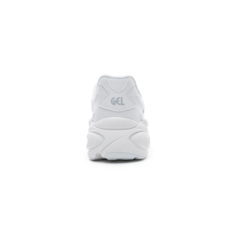 Asics Gel-BND Erkek Beyaz Spor Ayakkabı