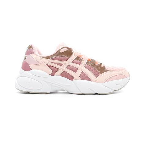 Asics Gel-BND  Kadın Pembe Spor Ayakkabı