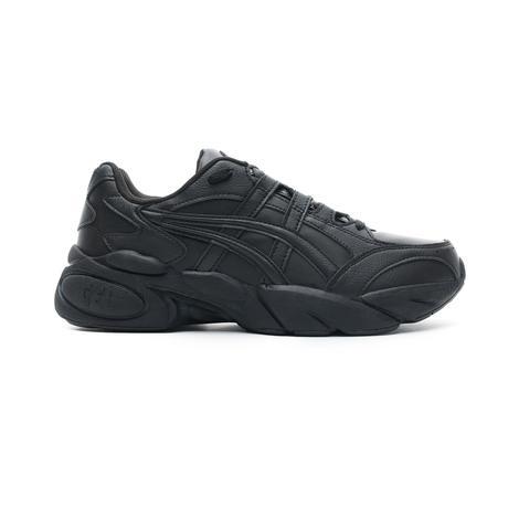 Asics Gel-BND Erkek Siyah Spor Ayakkabı