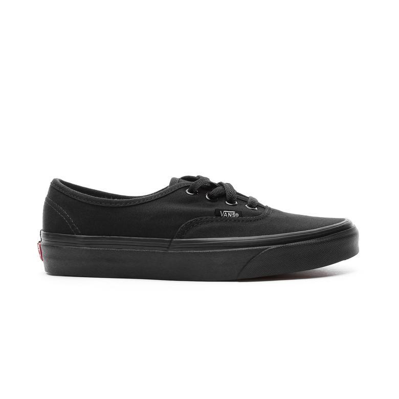 Vans Authentic Siyah Unisex Sneaker