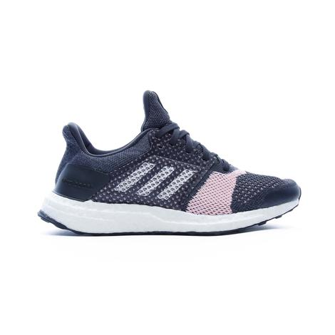 Adidas Kadın Sneaker