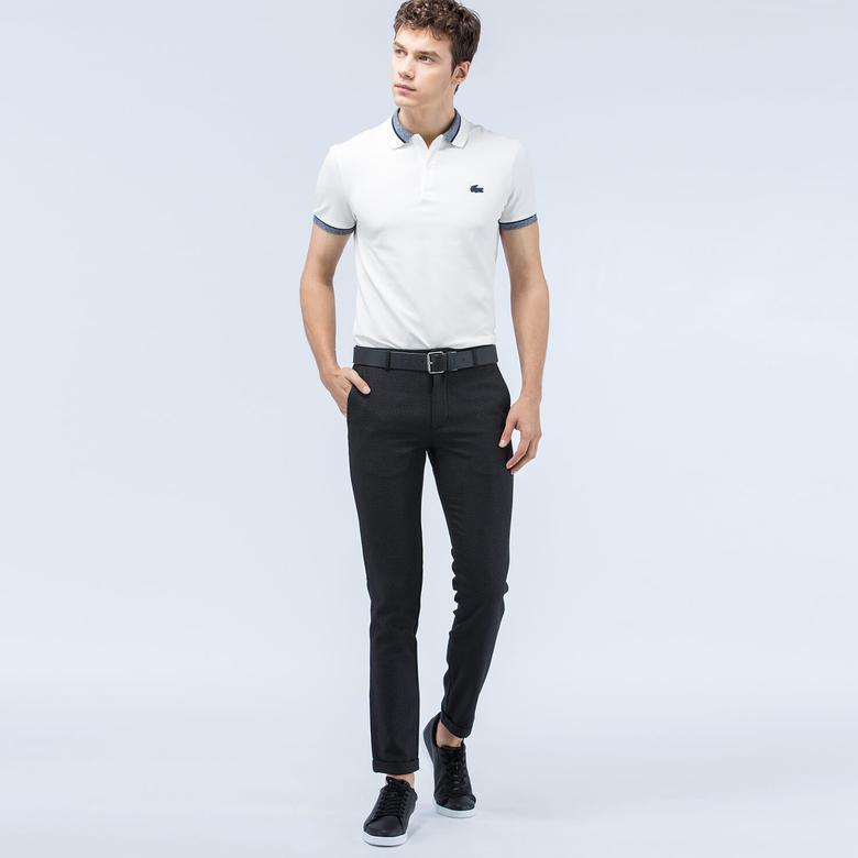 Lacoste Man Trousers
